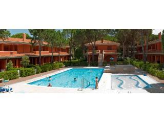 Cozy 2 bedroom Apartment in Bibione - Bibione vacation rentals