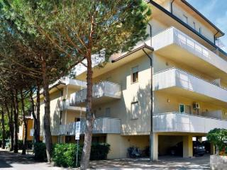 Nice 1 bedroom Condo in Bibione - Bibione vacation rentals