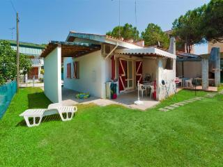 Cozy 2 bedroom House in Bibione - Bibione vacation rentals