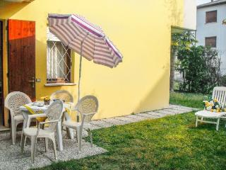 Villa Marinella - B - PT - 69623 - Bibione vacation rentals