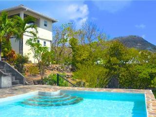 The Loft Studio - Spring Bay vacation rentals