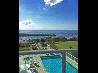 **Fall Promo* Bay View Studio at Sonesta in Coconut Grove, Near South Beach, Brickell & Key Biscayne - Coconut Grove vacation rentals