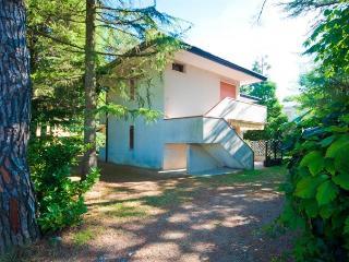 Beautiful 2 bedroom Vacation Rental in Bibione - Bibione vacation rentals