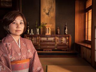 Sunny, traditional Japanese home - Miyazaki vacation rentals