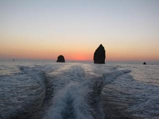 bivani sul mare (lato levante)- Acquacalda- Lipari - Acquacalda vacation rentals