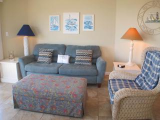 Gulfview II Condominiums 318 - Miramar Beach vacation rentals