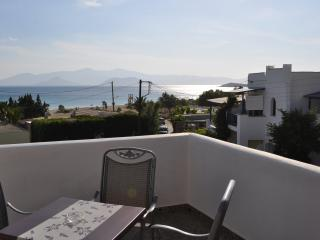 Ariadne Apartment - Agios Prokopios vacation rentals