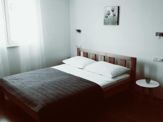 Scandinavian style apartment - Omis vacation rentals
