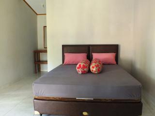 Sadati Home Stay, Left Standard Room With Fan - Batukaras vacation rentals