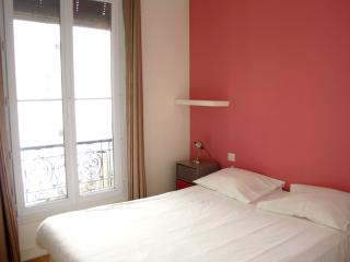 parisbeapartofit - Latin Quarter Polytech (434) - Paris vacation rentals