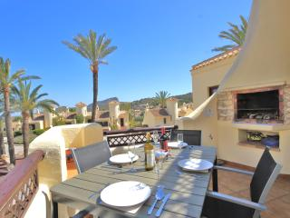 Rancho 2 Bedrooms 2 bathrooms - Los Belones vacation rentals