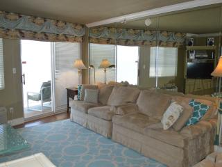 1 bedroom Apartment with Internet Access in Perdido Key - Perdido Key vacation rentals
