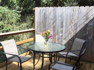 Strawberry Creek Retreat at the Tavern - McKinleyville vacation rentals
