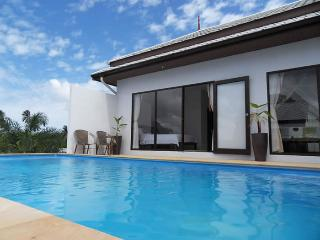 2 bedrooms villa with private pool - Ao Nang vacation rentals