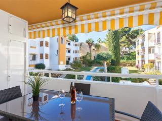 Petite résidence calme proche plages et commerces - Sitio de Calahonda vacation rentals