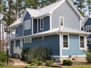 Neuse Village Cottage #6 108816 - Arapahoe vacation rentals