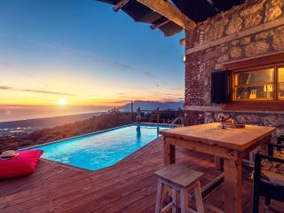 Casa de Niro - Kalkan vacation rentals