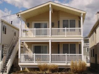 1508 West Avenue 1st Floor 132130 - Ocean City vacation rentals