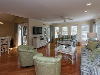 109 Oceanwood-Fully Renovated - Hilton Head vacation rentals