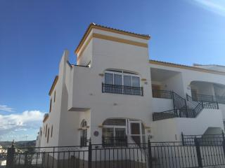 Entre Naranjos / Vistabella Golf - Los Montesinos vacation rentals