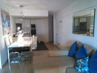 Santa Maria - Self catering 2 bed apartment - Adeje vacation rentals