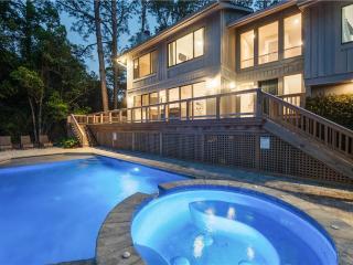 Gorgeous Hilton Head House rental with Deck - Hilton Head vacation rentals