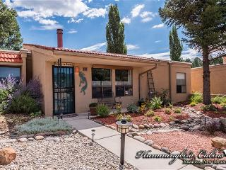 Fairway to Heaven 722 - Ruidoso vacation rentals