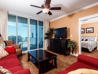 Waterscape A633 - Fort Walton Beach vacation rentals