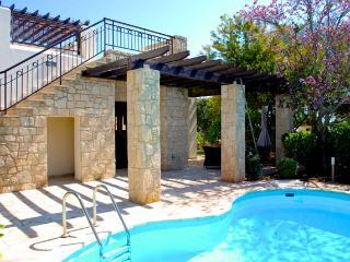 Villa Omodos HG14 - Kouklia vacation rentals