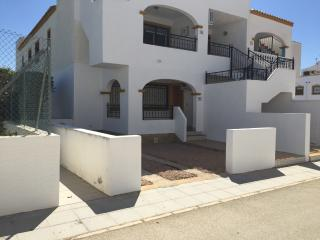 Entre Naranjos / Vistabella Golf Apartment - Los Montesinos vacation rentals