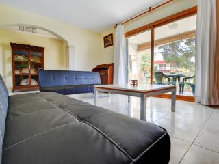 Cala Blava apartment with terrace and large spaces - Cala Blava vacation rentals