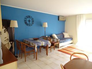 CAPUSS - Juan-les-Pins vacation rentals