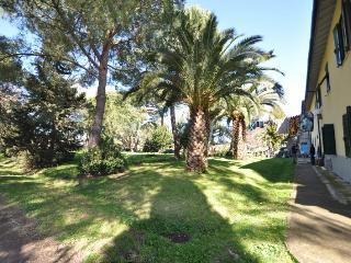 Appartamento in colonica sul golfo di Baratti (11) - Populonia vacation rentals