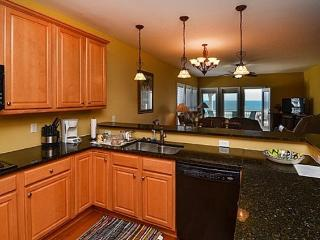 Tranquility Penthouse 6 Bed, Pool - Huge Discounts - Carolina Beach vacation rentals