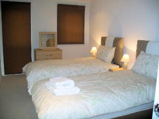 Tickabox Apartments , Two Bedroom Apartment - Warrington vacation rentals