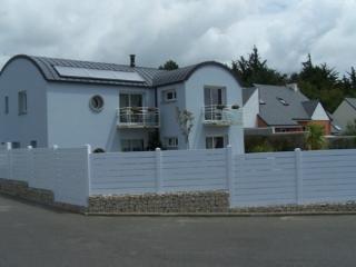 Chambres d'hôtes, classées 3 épis - Saint-Pair-sur-Mer vacation rentals