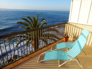 Barcelona & Relay, go sailing, rowing, play golf - Sant Andreu de Llavaneres vacation rentals