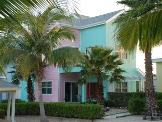 Nice Villa with Internet Access and A/C - East End vacation rentals