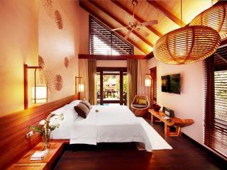 Beautiful Upper Floor Apartment! - Krabi vacation rentals