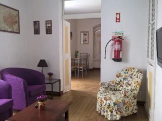 Cozy 2 bedroom Condo in Elvas - Elvas vacation rentals