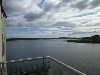 Sunny 2 bedroom Condo in Killyleagh - Killyleagh vacation rentals