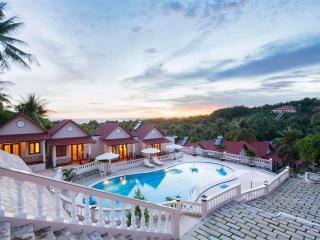 Hong Bin Hotel, Duong Dong, Phu Quoc - Duong Dong vacation rentals