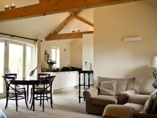 Luxury Historic Holiday Cottages in Yorkshire - Wetherby vacation rentals