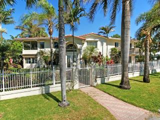 .Atlantic Beach. Ocean view. August/September Deal - Fort Lauderdale vacation rentals