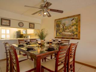 Oceanfront Resort!! Amazing VIEW & Brand New Unit! - Cocoa Beach vacation rentals