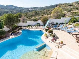 Villa Cariad - Javea vacation rentals