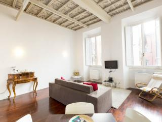 Ottoboni Flat - Rome vacation rentals