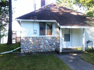 Great Northern Family Get-A-Way! - Presque Isle vacation rentals