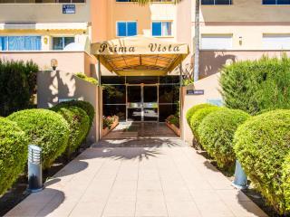 Amazing Duplex in Marbella, 3 min to beach WiFi AC - Marbella vacation rentals