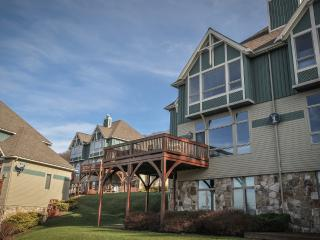 4 bedroom House with Deck in McHenry - McHenry vacation rentals